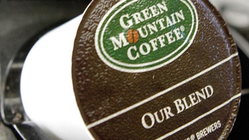 This city just became the first to ban single-serve coffee pods